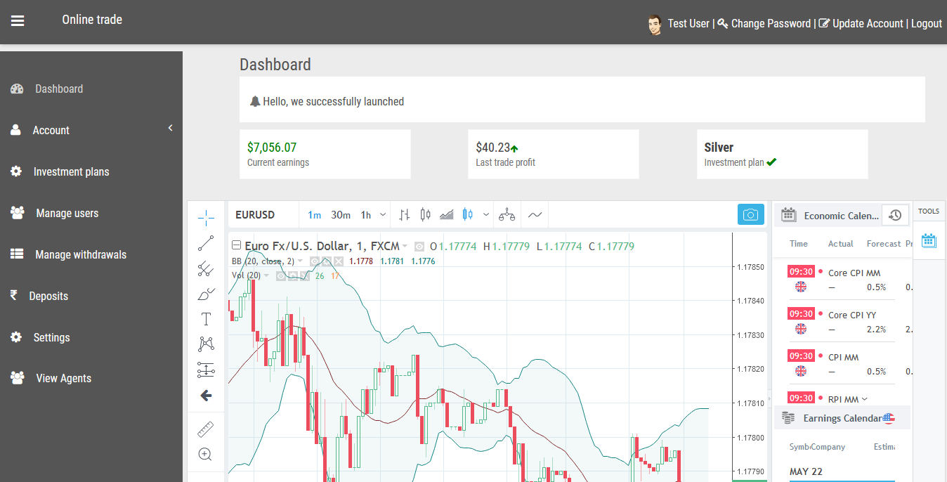 online-trade-online-forex-and-cryptocurrency-investment-system.png