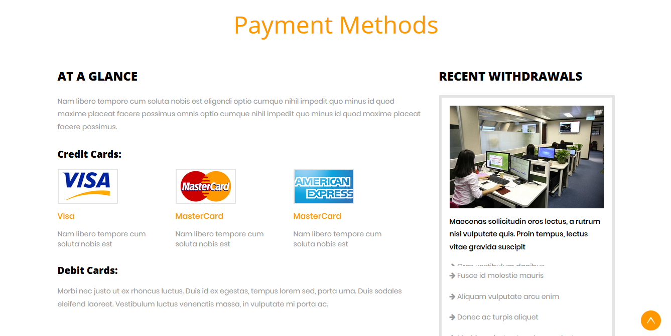 payment.png